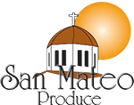 San Mateo Produce